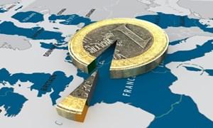Bầu cử tác động mạnh tới các đồng tiền châu Âu