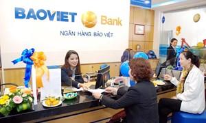 Tăng tín dụng, chú trọng chất lượng trong hoạt động ngân hàng