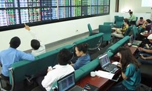Tăng cường xử phạt vi phạm công bố thông tin trên thị trường chứng khoán