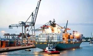 Tổng cục Hải quan hướng dẫn về thuế nhập khẩu hàng hóa từ Greenland