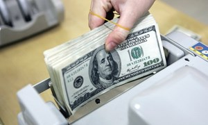 Rà soát chống thất thu thuế từ hoạt động kinh doanh du lịch