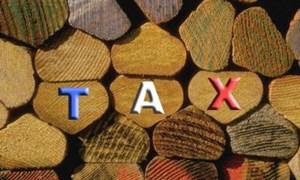 Thống nhất giá tính thuế với tài nguyên có tính chất lý, hóa giống nhau