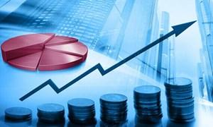 Điểm nhấn tài chính - kinh tế quốc tế nổi bật tuần từ 12-16/06/2017
