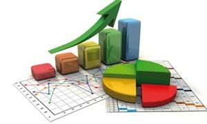 Cơ cấu lại nền kinh tế gắn với đổi mới mô hình tăng trưởng