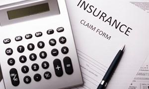 Doanh thu bảo hiểm tăng trưởng 19% sau 5 tháng