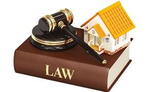 10 hành vi bị nghiêm cấm trong quản lý, sử dụng tài sản công