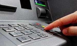 Đảm bảo an ninh, an toàn ATM