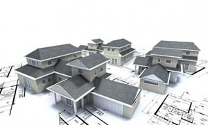 TP. Hồ Chí Minh: Ban hành quy định mới về cấp giấy phép xây dựng