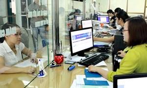 Quy định mới trong giao dịch điện tử lĩnh vực BHXH, BHYT