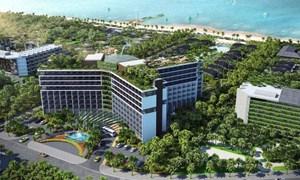 Cơ hội đầu tư vào thị trường bất động sản châu Á – Thái Bình Dương