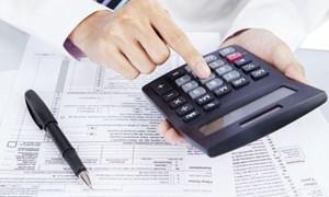 Quy định mới về cơ chế tài chính của Ban Thanh tra nhân dân