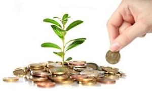 Tạo điều kiện phát triển hệ thống tài chính vi mô