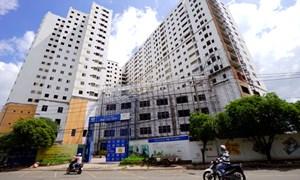 Nhà ở xã hội sẽ tăng giá?