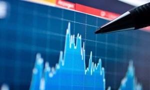 Điểm tin kinh tế - tài chính trong nước tuần từ 03-07/07/2017