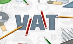 Hướng dẫn về hoàn thuế giá trị gia tăng đối với dự án đầu tư