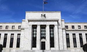 Fed sẽ thông báo giảm bảng tài sản vào tháng 9 và tăng lãi suất trong quý IV