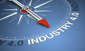 Tín dụng hướng theo cách mạng công nghiệp 4.0