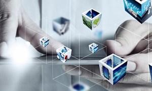 Tiêu chí chuyển đổi đơn vị sự nghiệp công lập thành công ty cổ phần