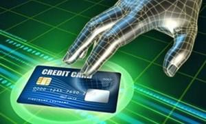 Xử lý nợ xấu thẻ tín dụng thế nào?