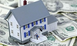 Tín dụng bất động sản hướng đến nhu cầu thực