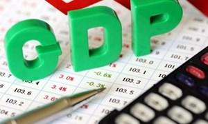 Từ tăng trưởng GDP 2 quý đầu năm: Đi tìm cái nhìn dài hạn