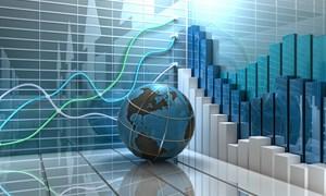Lòng tin cải cách vĩ mô sẽ tác động tích cực đến thị trường chứng khoán