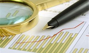 Điểm tin kinh tế - tài chính trong nước nổi bật tuần qua