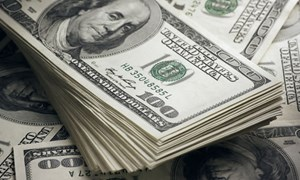 Fed được dự báo sẽ giữ nguyên lãi suất