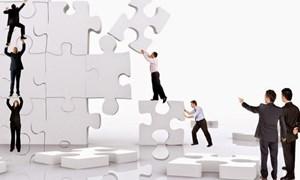 Gần 73.000 doanh nghiệp thành lập mới trong 7 tháng đầu năm