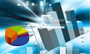 Điểm tin tài chính-kinh tế quốc tế nổi bật tuần từ 24 - 28/07/2017