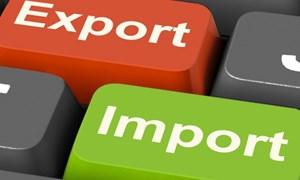 Ban hành danh mục hàng hóa miễn thuế nhập khẩu trong năm 2017