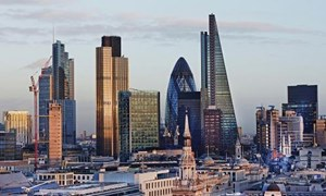 Hậu Brexit, Anh có thể mất 40.000 việc làm ngành ngân hàng
