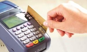 Các ngân hàng thương mại triển khai nhiều dịch vụ thẻ ưu đãi