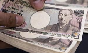 """""""Giải mã"""" sự tăng giá của đồng Yên khi Mỹ - Triều căng thẳng"""
