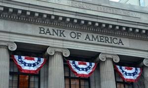 Ngân hàng chi 264 tỷ Bảng cho phạt hóa đơn và bồi thường khách hàng