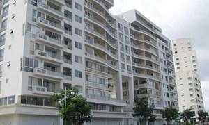 Cơ hội sở hữu nhà ở cho người thu nhập thấp