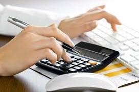Quyết liệt đẩy nhanh tiến độ và tăng tỷ lệ thoái vốn tại doanh nghiệp nhà nước