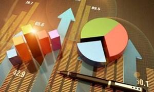 Tổ chức kinh doanh chứng khoán bị kiểm soát đặc biệt trong trường hợp nào?