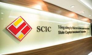 Chuyển quyền đại diện chủ sở hữu vốn nhà nước của UBND TP. Hà Nội về SCIC