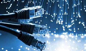 Sự cố cáp quang, Internet Việt Nam đi quốc tế bị ảnh hưởng nghiêm trọng