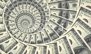 USD thấp nhất 4 tháng so với Yên Nhật do căng thẳng Bắc Triều Tiên