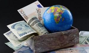 Moody's giữ nguyên dự báo tăng trưởng năm 2017 và 2018 của Nhóm G20