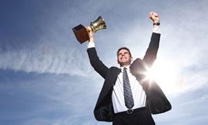 8 thói quen đơn giản để trở thành chủ doanh nghiệp triệu đô
