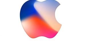 Apple chính thức xác nhận ngày ra mắt điện thoại iPhone 8 vào 12/9