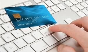 Thẻ thanh toán ngân hàng - Xu hướng tất yếu trong xã hội không tiền mặt