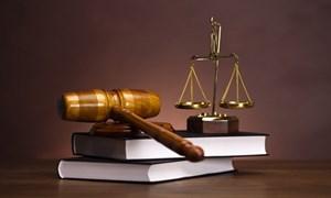 Hoàn thiện hệ thống pháp luật là nhiệm vụ trọng tâm, thường xuyên, liên tục