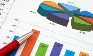 Giao kế hoạch đầu tư vốn ngân sách nhà nước giai đoạn 2016 - 2020