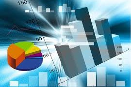 Điểm nhấn tài chính - kinh tế nổi bật trong nước tuần qua