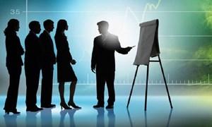 Quy định mới về đào tạo, bồi dưỡng cán bộ, công chức, viên chức