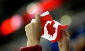 Ngân hàng trung ương Canada bất ngờ tăng tiếp lãi suất